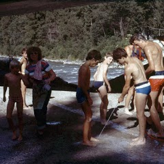 1984 Sommerlager - Sola84_090