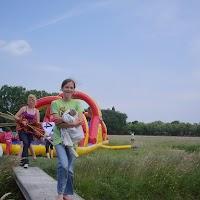 Kampeerweekend 2008 - IMGP5567