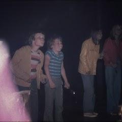 1974 Sommerlager - Sola73_006