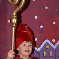 St. Klaasfeest 2005 - PICT0005