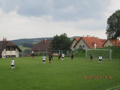Bild-1