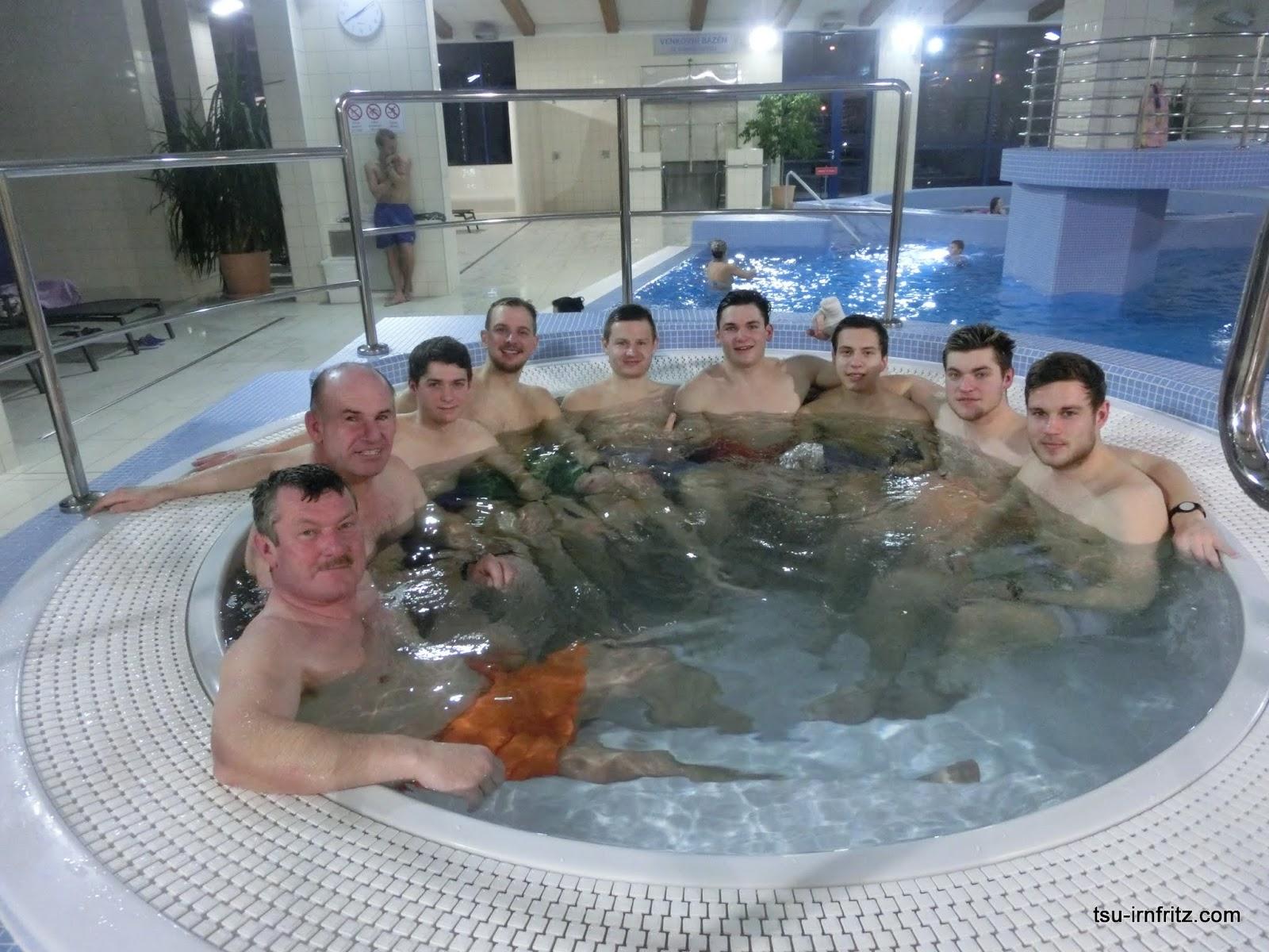 Trainingslager_Trebic_2018