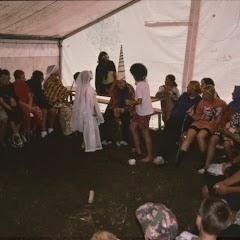 2001 Sommerlager - Sola01_085
