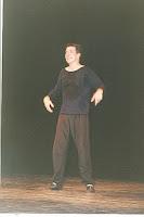 Branch Worsham 01 1994 Cossé