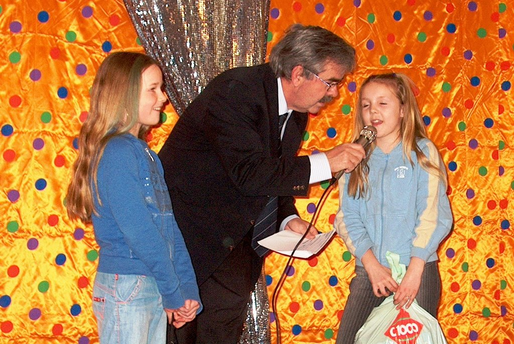 Speeltuin Show 2005 - IM005072