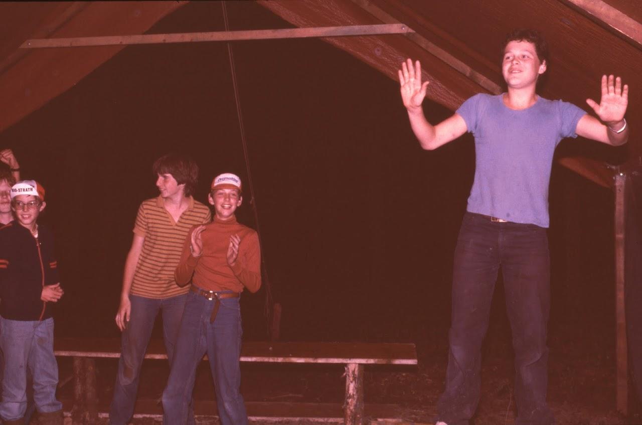 1982 Sommerlager - Sola82_132