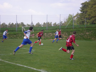 Bild-34