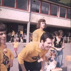 1975 Kluftfest und Elternabend - neu_051