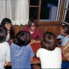 1982 Sommerlager - Sola82_028
