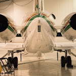 Visit to Hawker Facility KILG - Dec 2104