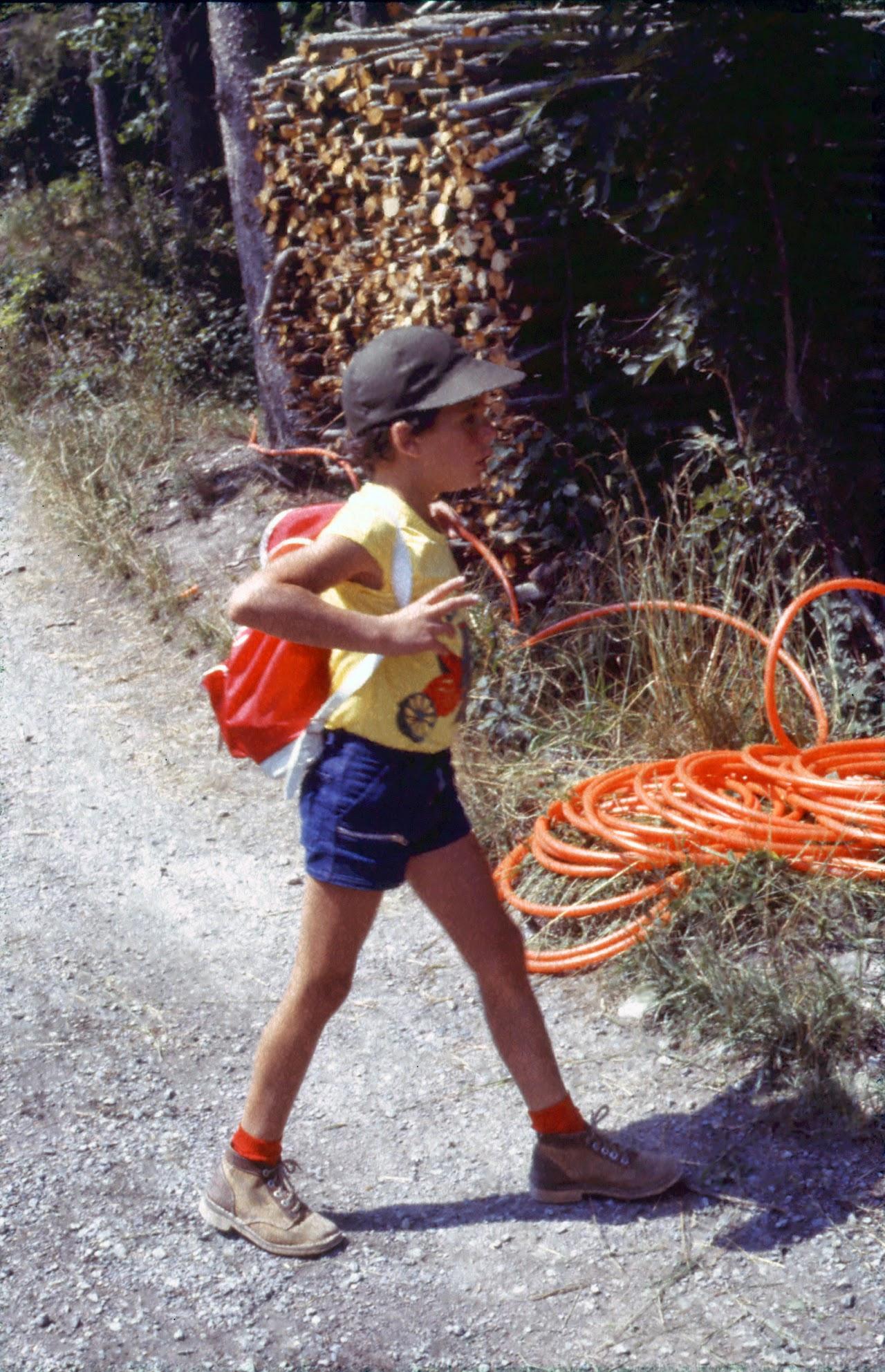 1984 Sommerlager - Sola84_156
