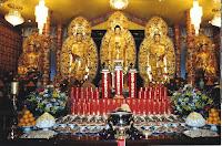 1998 - Grand Opening Ceremony 3