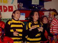 carnaval.07.047