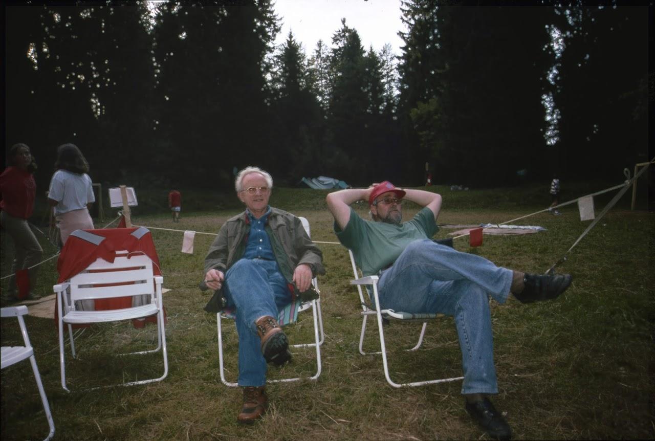 1999 Sommerlager - Sola99_057