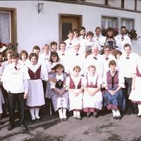 1980 Lokalfest