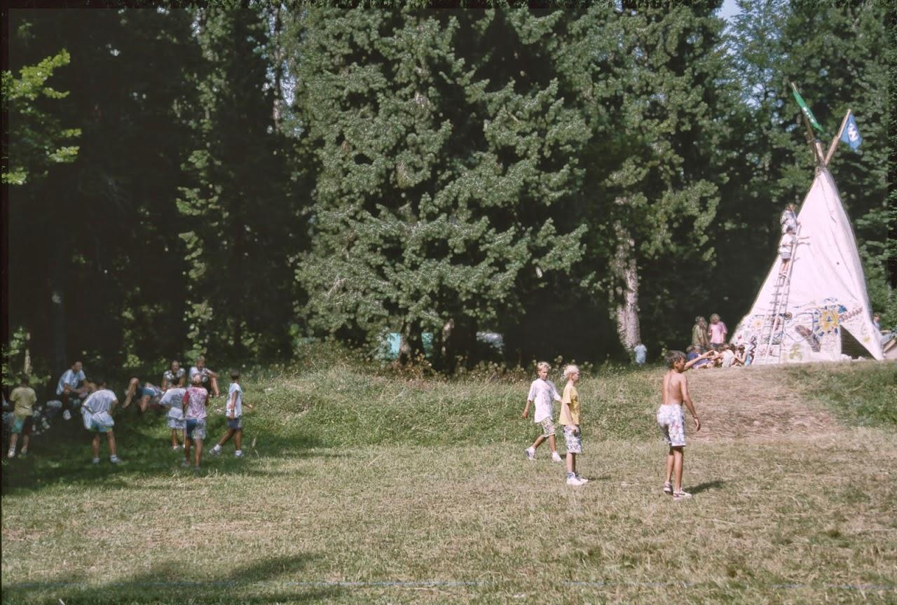 1994 Sommerlager - Sola94_003