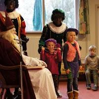 Sinter Klaas 2012 - DSC00463