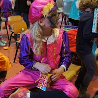 Sinter Klaas 2014 - DSC02316