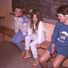 1987 Sommerlager BR - SolaBR87_017