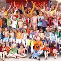 Kampeerweekend 2008 Vrijdag en Zaterdag - PICT4874