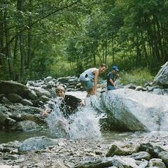 1993 Sommerlager - Sola93_120