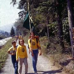 1984 Sommerlager - Sola84_153