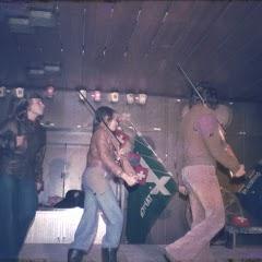 1973 Elternabend - Elternabend73_048