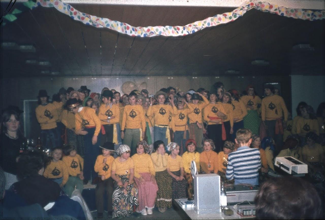 1974 Sommerlager - Sola74_039