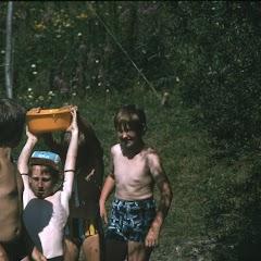 1989 Sommerlager - Sola89_148