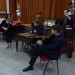 A Lajti zenekar