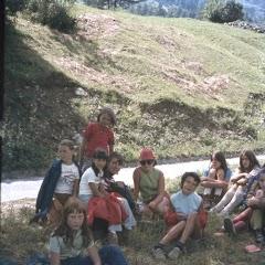 1981 Sommerlager JW - SolaJW81_060