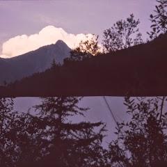 1986 Sommerlager BR - SolaBR86_198