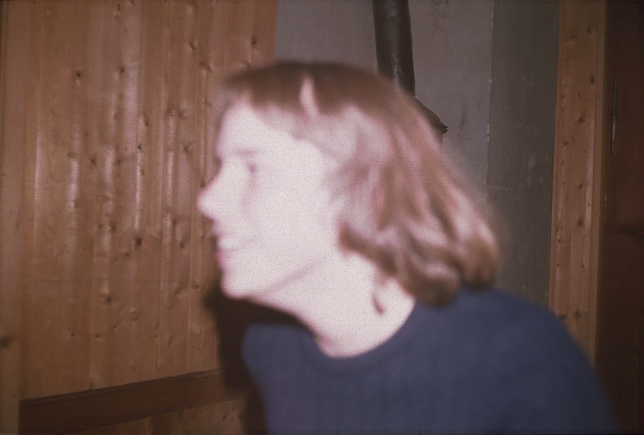 1974 Sommerlager - Sola74_060