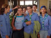 044.acampada.inauguracion