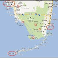 so_florida_map