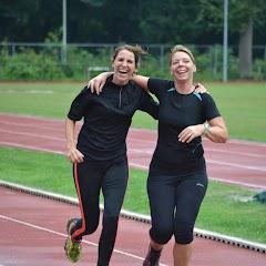 25/07/15 BBQ-jogging...