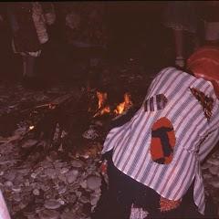 1987 Sommerlager BR - SolaBR87_166