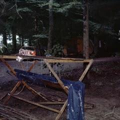 1982 Sommerlager - Sola82_010