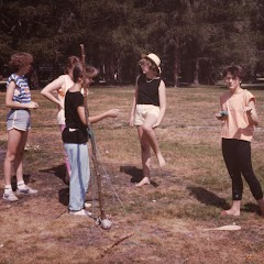 1986 Sommerlager BR - SolaBR86_003