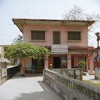Nepalise immigration