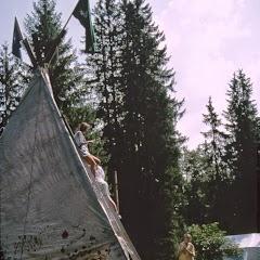 1994 Sommerlager - Sola94_011
