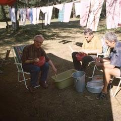 1996 Sommerlager - Sola96_178