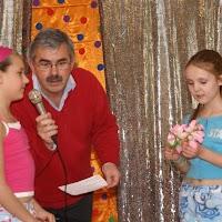 Speeltuinshow Maart 2006 - GSS_18