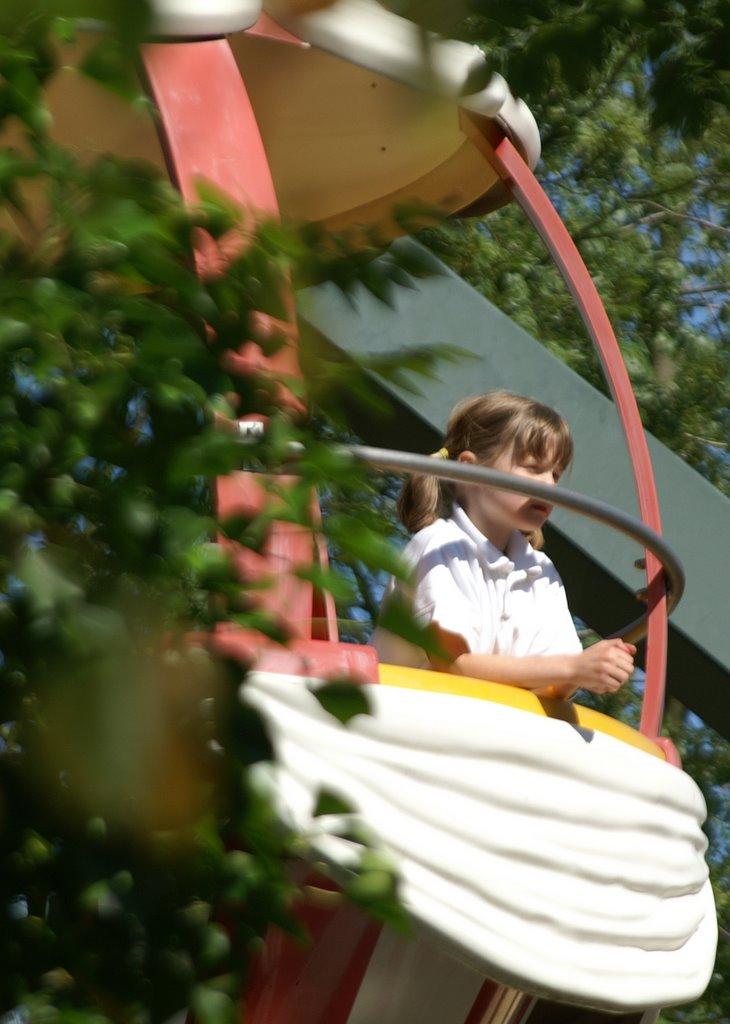 Drievliet 2006 - PICT1259