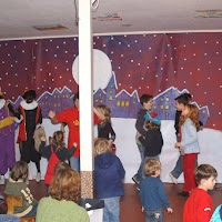 SinterKlaas 2006 - PICT1548