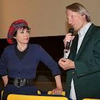 6_Frédéric GONSETH et Catherine AZAD_réalisateurs.jpg