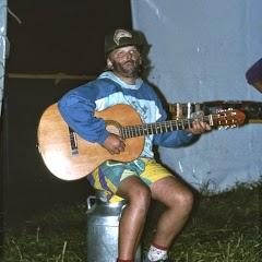 1999 Sommerlager - Sola99_039