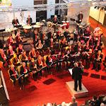 40 Jaar in Harmonie. Lustrum Kleine Harmonie.