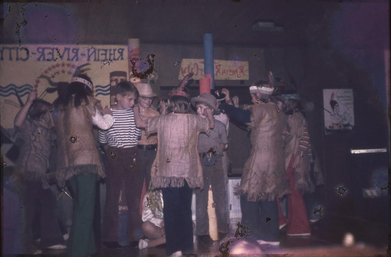 1973 Elternabend - Elternabend73_061