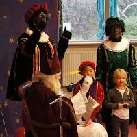 Sinter Klaas 2012 - DSC00457